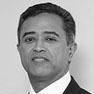 Umesh Raj Daswani, IMC MCSI